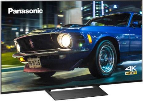 Televiisor Panasonic TX-65HX800E