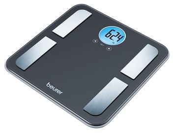 Весы для тела Beurer BF 195 LE
