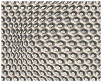 Viniliniai tapetai Mac Stopa 32707-3