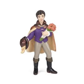 Rotaļu figūriņa Papo Prince Raphael 38820