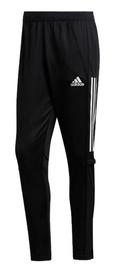 Adidas Condivo 20 Training Pants EA2475 Black 2XL
