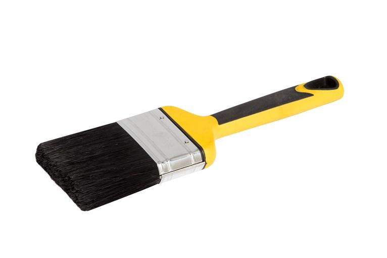 """Кисть Forte Tools Painting Brush 2899 75mm 3"""""""