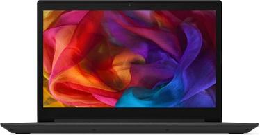 Klēpjdators Lenovo Ideapad L340-17API Black R3 4/256GB W10H PL (bojāts iepakojums)/2
