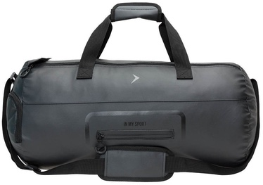 Outhorn Training Duffel Bag TPU608A Black