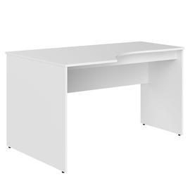 Rakstāmgalds Skyland Simple SET140-1L White