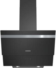 Вытяжка Siemens Hood iQ100 LC65KA670 Black