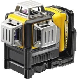 DeWALT DCE089D1R Cross Line Laser