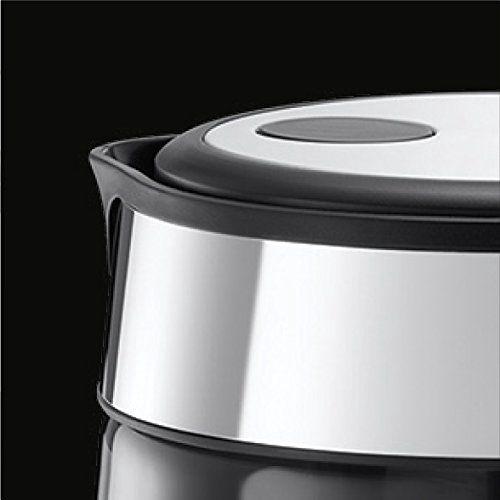 Электрический чайник Russell Hobbs 23830-70, 1.7 л