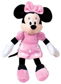 Плюшевая игрушка Disney Minnie Mouse Pink 1601697, 43 см