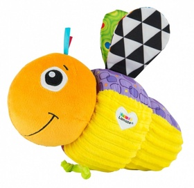 Tomy Lamaze Twist & Turn Bug L27427