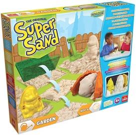 Goliath Super Sand Garden 83278