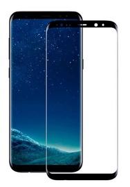Evelatus 3D Full Glue Screen Protector For Samsung Galaxy S8 Black