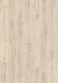 Lamineeritud puitkiust põrand, 1292 x 192 x 7 mm