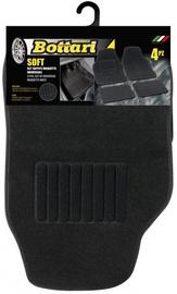 Bottari Soft Carpet Kit 4pcs