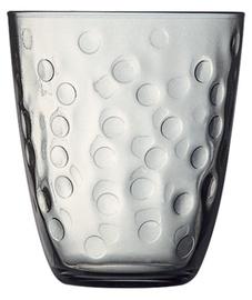 Luminarc Pepite Juice Glass 31cl Grey