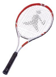 Lauko teniso raketė ZY-5
