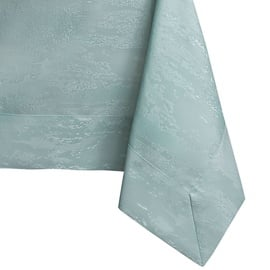 AmeliaHome Vesta Tablecloth BRD Mint 140x350cm