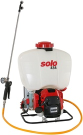 Solo 434 Backpack Power Sprayer 18l