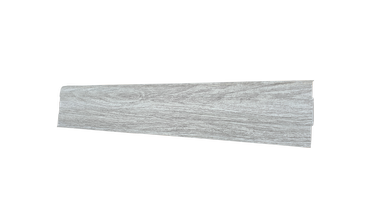 Grindjuostė SG75I9 2200 x 75 x 24,5 mm; pilka