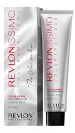 Revlon Revlonissimo Color & Care High Performance NMT 60ml 8.1