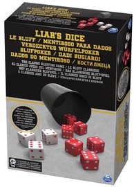 Galda spēle Spin Master Liar's Dice 6035369
