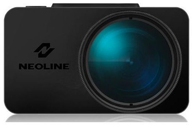 Neoline G-Tech X77 Dash Cam