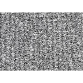 Kiliminė danga Zorba 029, 5 m.