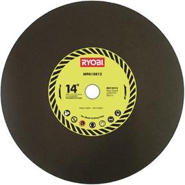 Nurklihvija lõikeketas Ryobi COSB355A1 Metal Cutting Disc 355mm