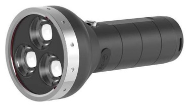 Ledlenser Flashlight MT18