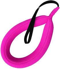 SJCam Floating Wrist Pink