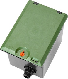 Gardena Water Controls Valve Box V1 without Valve