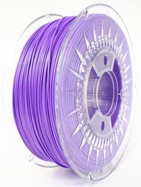 Devil Design PETG Violet 1.75mm 1kg