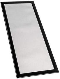 DEMCiflex Dust Filter Lian Li PC-O11 Air Front