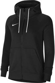 Nike Park 20 Hoodie CW6955 010 Black L