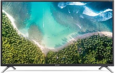 Televiisor Sharp 32BI2EA