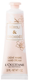 L´Occitane Neroli & Orchidee Hand Cream 30ml