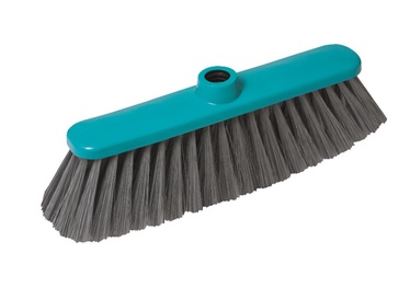 Щетка для мытья полов York 50040