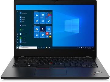 Lenovo ThinkPad L14 Gen 1 20U50008MH EN (kahjustatud pakend)