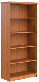 Skyland Bookshelf RHC 89 Garda