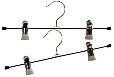 Ordinett Hangers For Skirt 2PCS