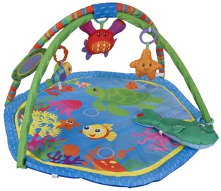 Sunbaby Reef Playmat 27284