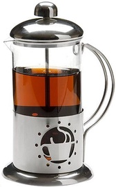 Mayer & Boch French-Press MB-24934