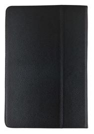 """4World Tablet Case Black 10.1"""""""
