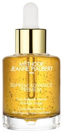 Jeanne Piaubert Suprem'advance Premium Complete Intensive Face Treatment 38ml