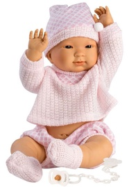 Кукла Llorens Newborn 45028