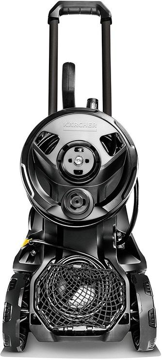 Karcher K 4 Premium Full Control