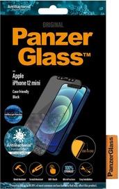 Защитное стекло PanzerGlass Tempered Glass for iPhone 12 Mini