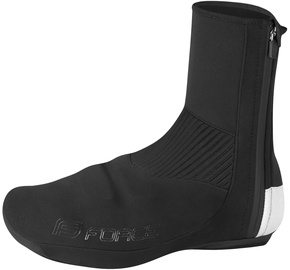 Чехол для обуви Force Spring, черный, 46 - 48
