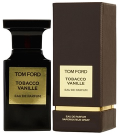 Tom Ford Tobacco Vanille 30ml EDP