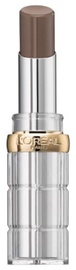 L´Oreal Paris Color Riche Lipstick 4.8g 643